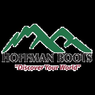 hoffmanboots.com
