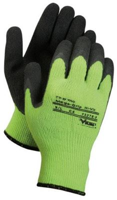 Picture of Neon Maxx Grip Glove
