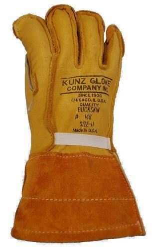 Picture of Kunz Gauntlet Glove