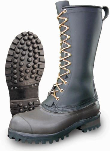 Picture of Thins. Pro-Series Claw Lug (optional soles available)