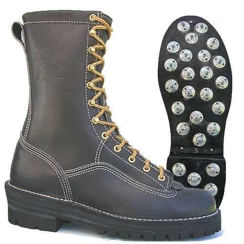 Danner Caulk Boots