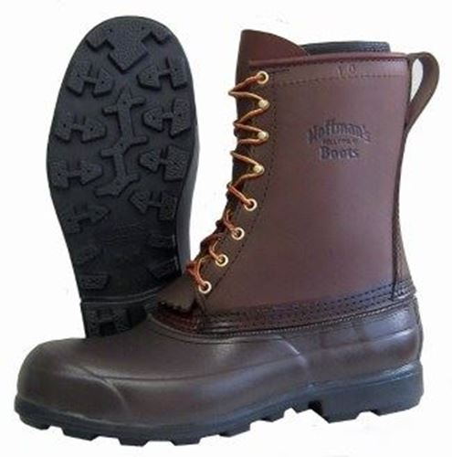 Picture of Pro Series Stomper  (Optional Steel Toe Available)