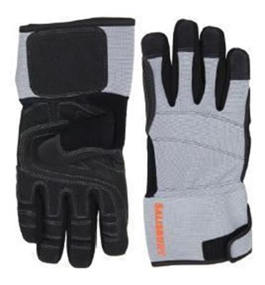 Picture of Pro Utility Work Glove