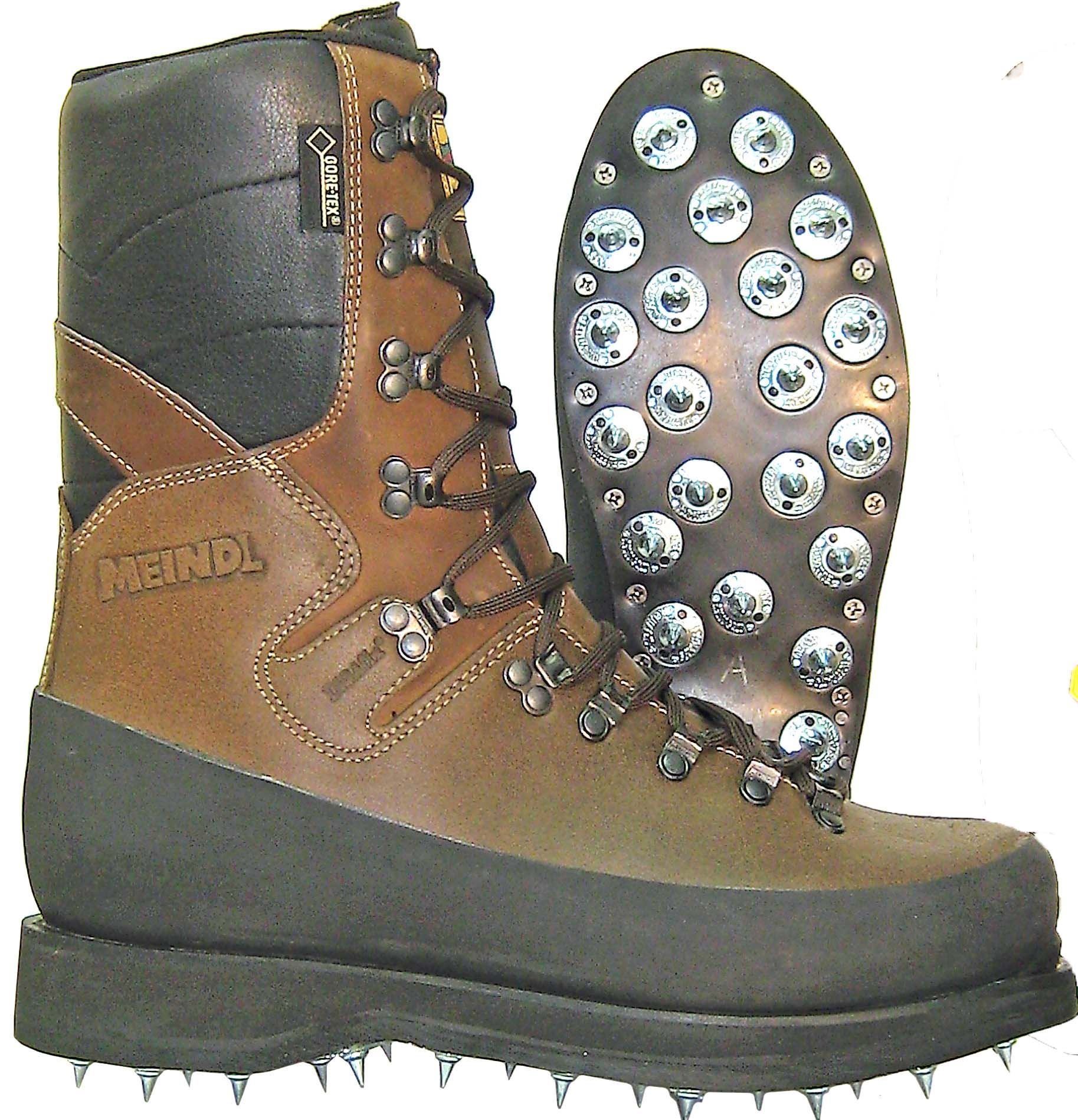 Meindl Calk Boot Hoffman Boots For All Your Boot Needs