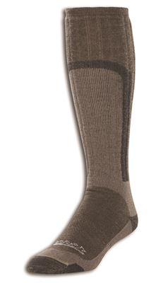 "Picture of 15"" DANNER HEAVYWEIGHT SOCK"