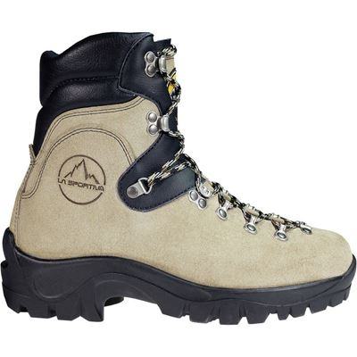 Picture of La Sportiva Glacier Wildland Boot