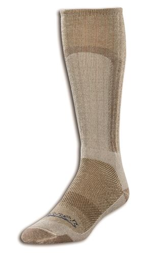 "Picture of 15"" DANNER MIDWEIGHT PRONGHORN SOCK"