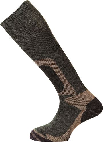 Picture of Lorpen Hela Sock