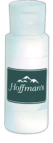 Picture of Hoffman's Seam Sealant
