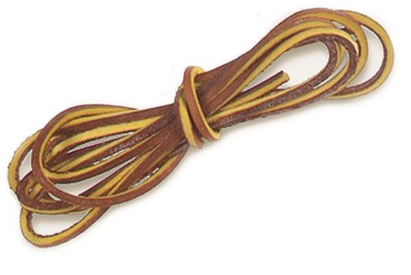 Picture for category Laces and Belts