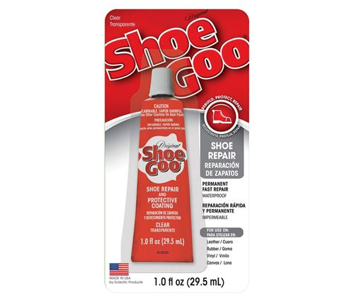 Picture of Shoe Goo
