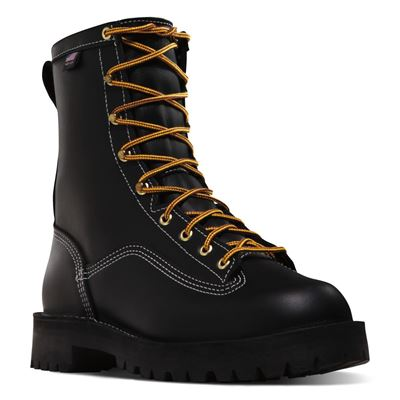 Picture of Danner #11550 Composite Toe Super Rainforest