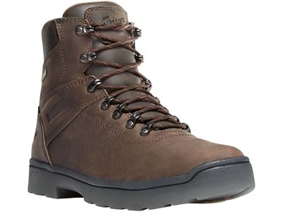 Picture of Danner Ironsoft w/ Safety Toe