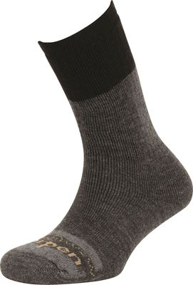 Picture of Lorpen Merino Wool Work Sock - 2 PAIR/PACKAGE
