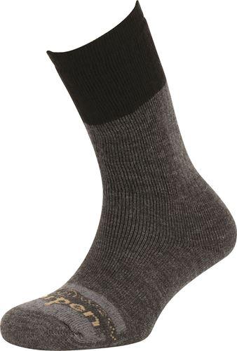 Picture of Lorpen Merino Wool Work Sock - 2 PAIR/PACKAGE