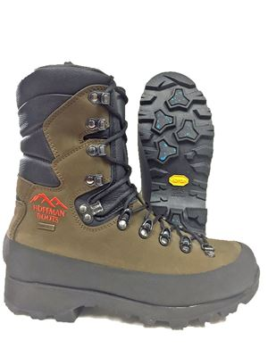 Picture of Woman's Insulated Explorer Closeout