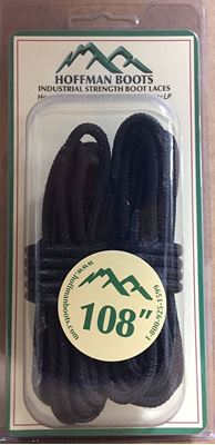 Picture of Hoffman Industrial Laces