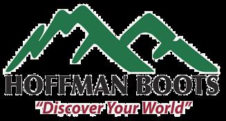 Hoffman Boots
