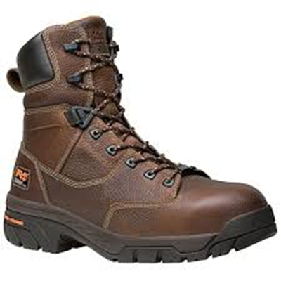 Picture of Timberland Helix