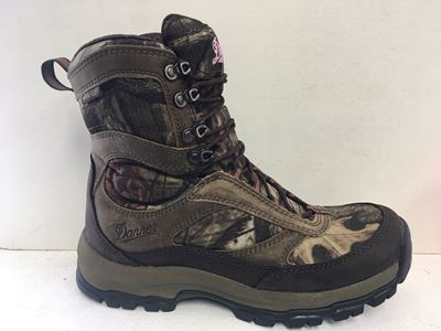 Picture of Ladies Danner High Ground