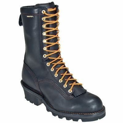 Picture of DANNER QUARRY LOGGER 14537