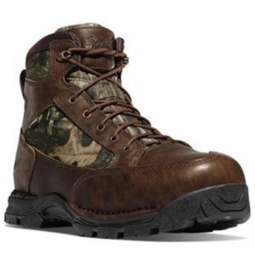 Picture of DANNER PRONGHORN HIKER 45001