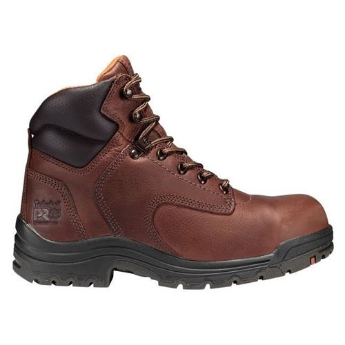 "Picture of Timberland Pro Women's Titan 6"" WP"