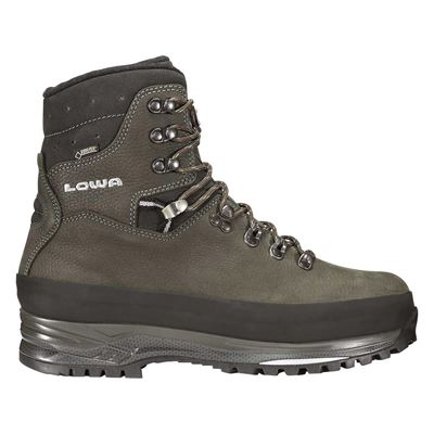 Picture of Lowa  Superwarm Insulated Boot