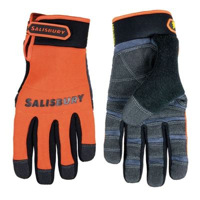 Picture of Salisbury Kevlar Utility Glove