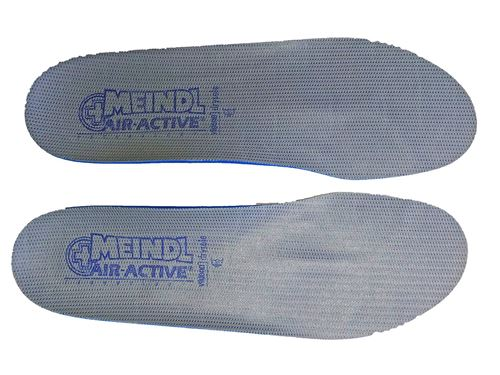 Picture of Meindl Insoles