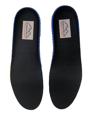 Picture of Hoffman Mountain Boot Insoles