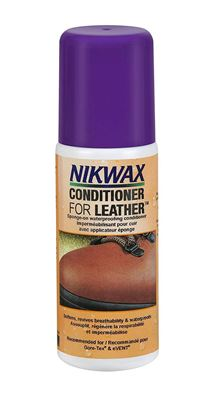 Picture of NIKWAX CONDITIONER FOR LEATHER