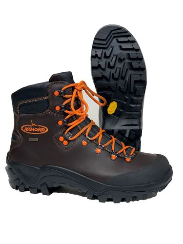 Picture of Armond Comelico Hiking Boot