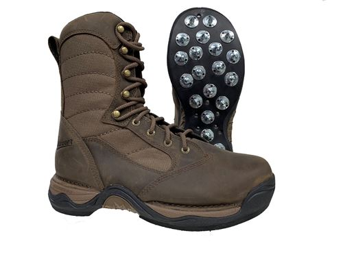 Picture of Danner Pronghorn Calk