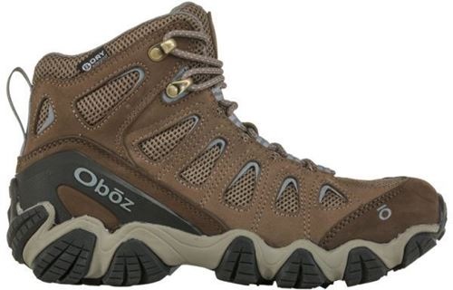 Picture of WOMEN'S SAWTOOTH II MID WATERPROOF
