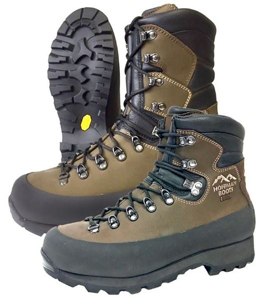 Picture for category Hoffman Mountain Boots