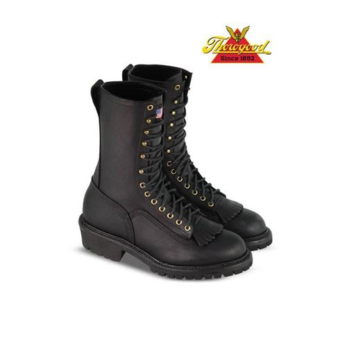 Picture of Thorogood Hellfire Wildland Boot