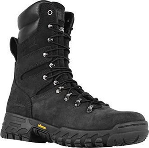 "Picture of Thorogood 9"" Firestalker Wildland Boot"