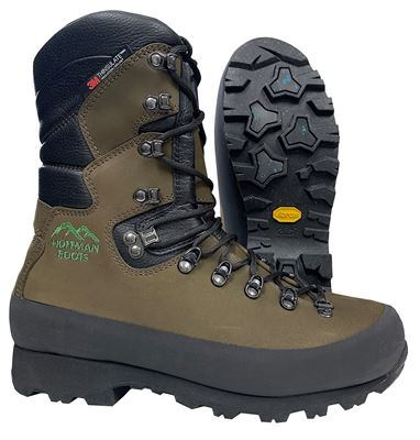 Picture of New Men's Insulated Explorer 400