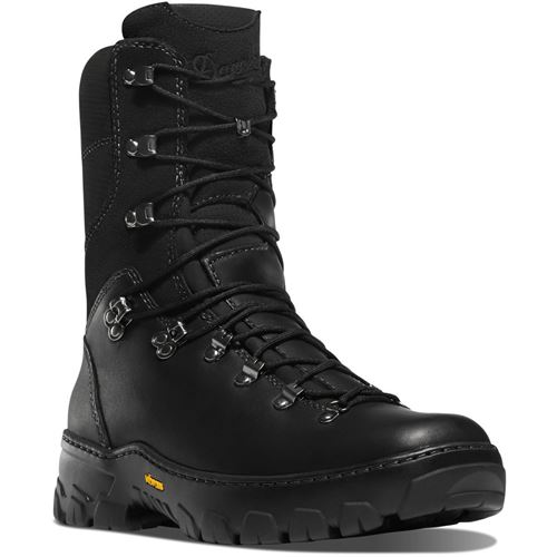 Picture of Danner 18054 Wildland Tatical Fire Boot