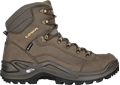 Picture of Lowa Renegade GTX MID