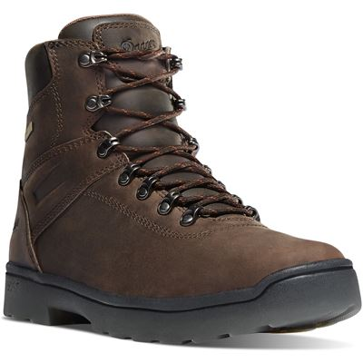 Picture of Danner Ironsoft 14733